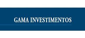Gama Investimentos