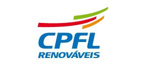 CPFL Renonáveis